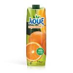 Loux-orange-juice-1000ml