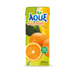 Loux-orange-juice-250ml