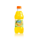 Loux-orange-plus-n-light-330ml