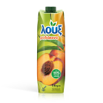 Loux-peach-juice-1000ml