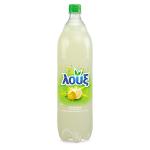 loux-lemon-1.5lt