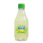 loux-lemon-330ml