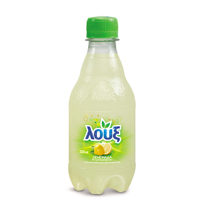 loux-lemon-330ml