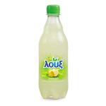 loux-lemon-500ml