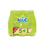 loux-lemon-5+1-330ml