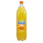 loux-orange-1.5lt