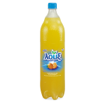 loux-orange-still-1.5lt