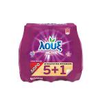 loux-sour-cherry-5+1-330ml