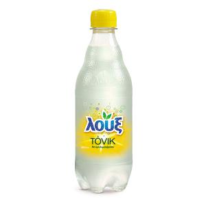 loux-tonic-500ml