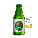 alfa-zyhtos-lager-250ml