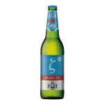 eza-alcohol-free-500ml