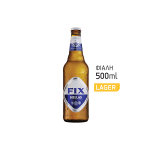 fix-500ml