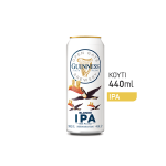 guinness-ipa-can-440ml