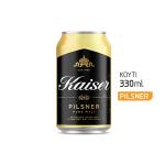 kaiser-pilsner-can-330ml