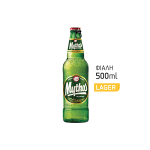 mythos-500ml