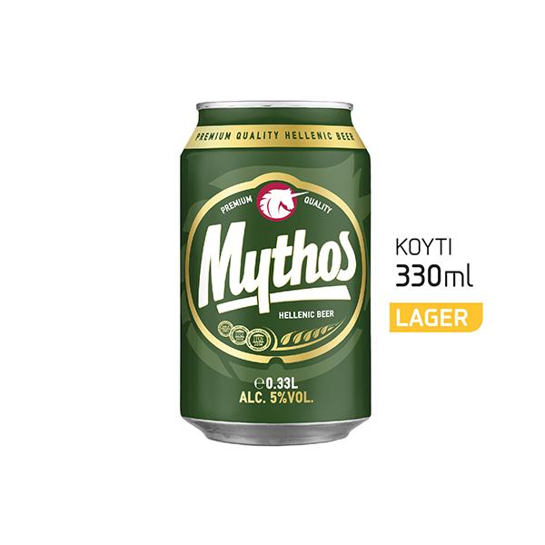 mythos-can-330ml