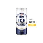mythos-ice-can-330ml
