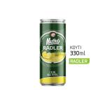 mythos-radler-can-330ml