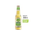 somersby-apple-330ml