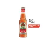 somersby-watermelon-330ml