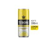 tuborg-lemon-soda-can-330ml