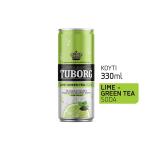 tuborg-lime-green-soda-can-330ml
