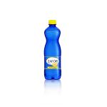 zagori-500ml-sparkling-lemon