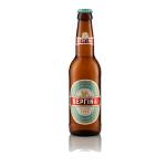 Alcohol-Free-330ml