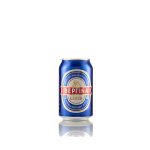 Lager-can-330ml